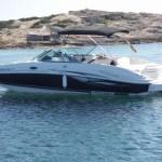 alquiler-barco-sanxenxo-ibiza-monterrey10