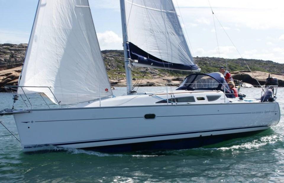 alquiler-barco-sanxenxo-jeanneau-sun-oisey32