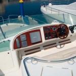 comprar-barco-sanxenxo-jenneau-prestige-46-7