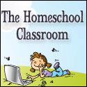 The Homeschool Classrom