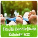 FamilyConnectionSummerbutton5