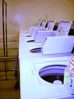 washers by cassehn, on Pix-O-Sphere