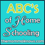 Link up to the ABC's