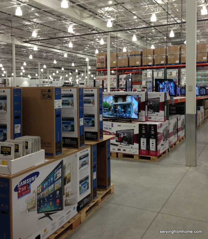 Shop Costco Online Store: 10 Things To Buy At Costco