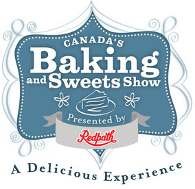 canadas_baking_sweets_show