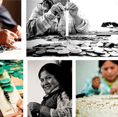 Global Mothers suppliers