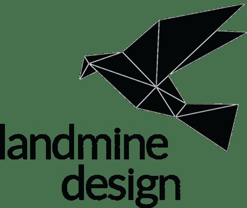 landmine design