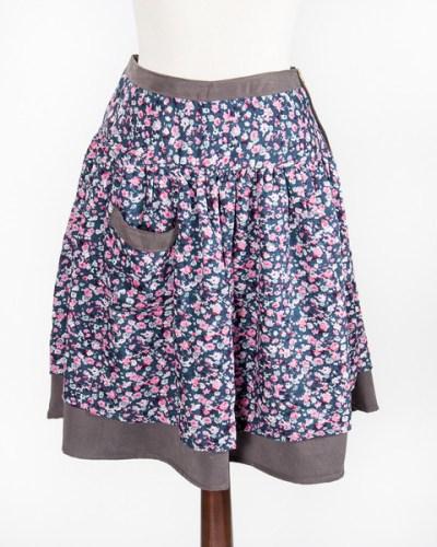 Imagine Goods Bess Skirt