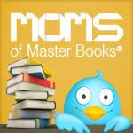 Moms of Master Books
