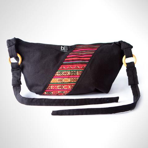 beyondbeanie andina bag