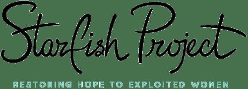 starfish-project restoring hope