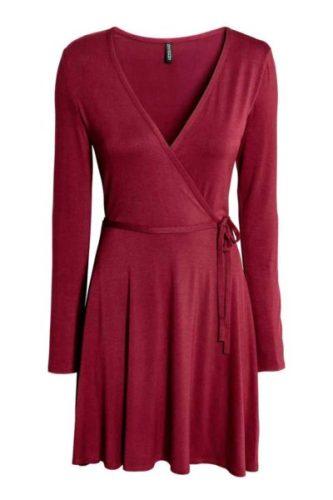 hm-wrap-dress