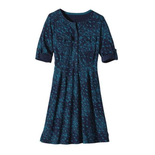patagonia-henley-dress