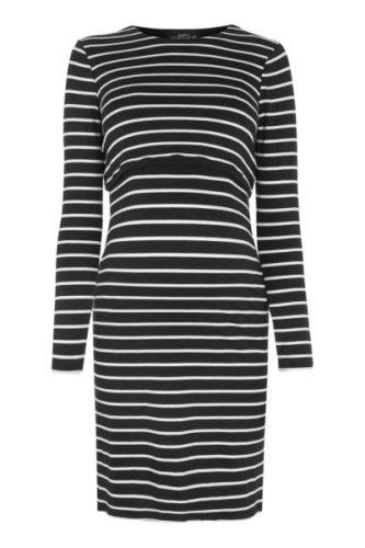 top-shop-nursing-dress