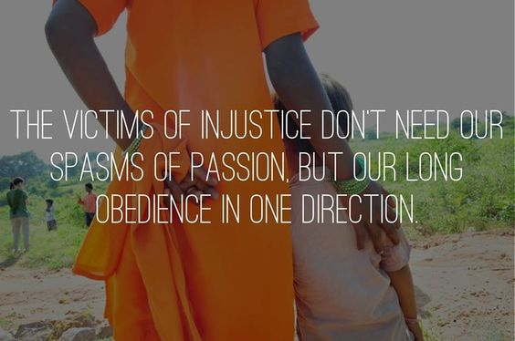 victims-of-injustice