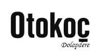Otokoç-dolapdere