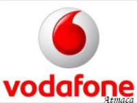 Vodafone-Atmaca