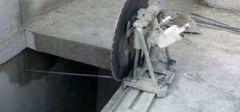 beton-kesme