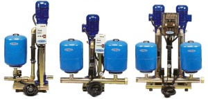 hidrofor-servis
