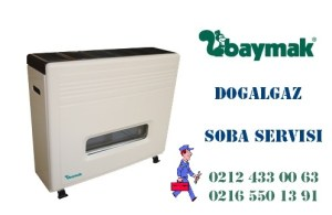 baymak-soba-servis