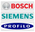 bosch-simens-profilo