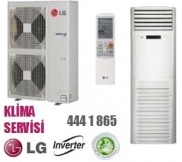 Lg-salon-tipi-klima-servisi