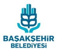 başakşehir belediyesi