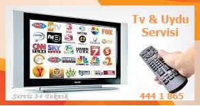 tv-uydu-kanallari