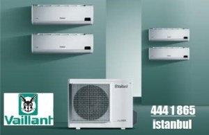 vaillant-klima-servisi3