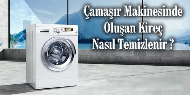 %name Suyu Alan Çamaşır Makinesinin Yıkama Yapmaması Sorunu ve Çözümü