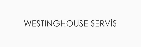 westinghouse servis