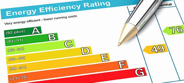 Energetska efikasnost klima uređaja