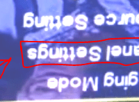 0a8825b616ca4a8afda68e4e82748c27