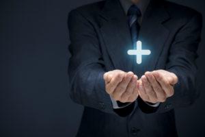 esperienza serviziavvocatiaziende servizio business