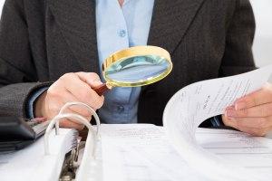 informazioni-investigate-privacy-debitore-rintraccio-conto-corrente