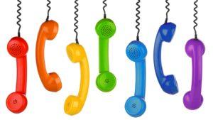 rintraccio-numeri-di-telefono-debitori