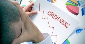 rischio di credito