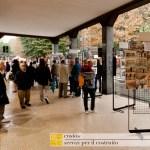 Luoghi e Memoria mostra fotografica benefica terremoto quistello cusano milanino