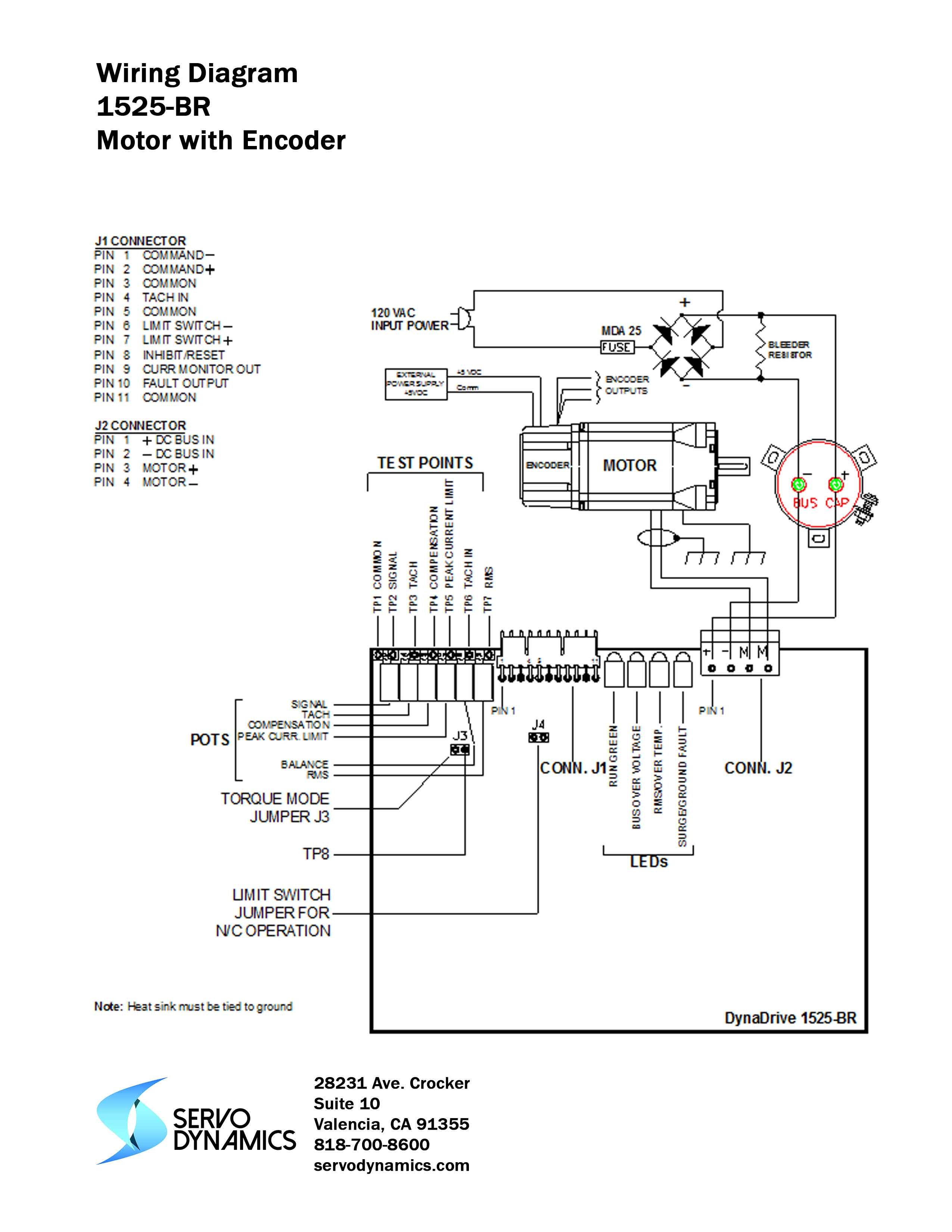 A Remote For Winch With Limit Switch Wiring Diagram Limit
