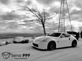 BW Nismo Fred High Res