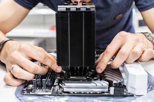 Reparatii calculatoare in Suceava