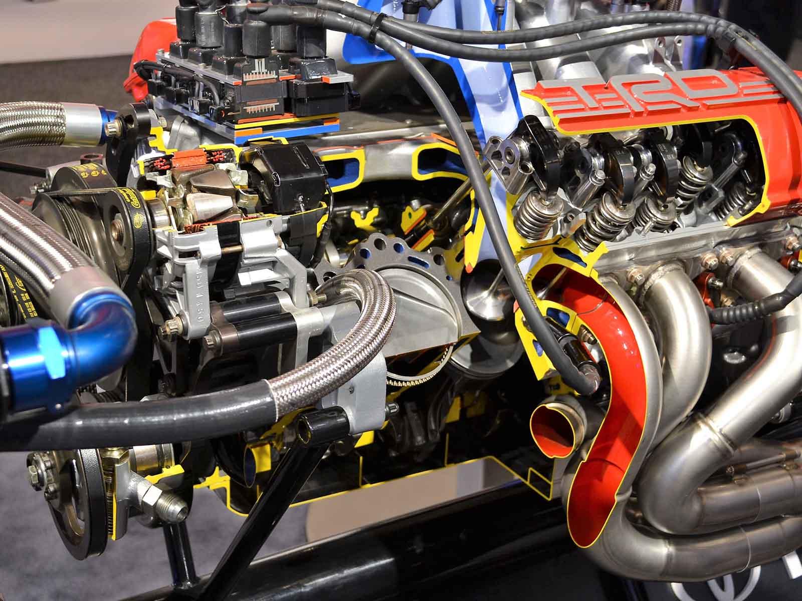 ServyCar-Taller-mecanico-automovil-multimarca-zaragoza-centro-Blog-imagen-principal-Servycar-EstamosEnElCentro-201808xx-08_1600x1200