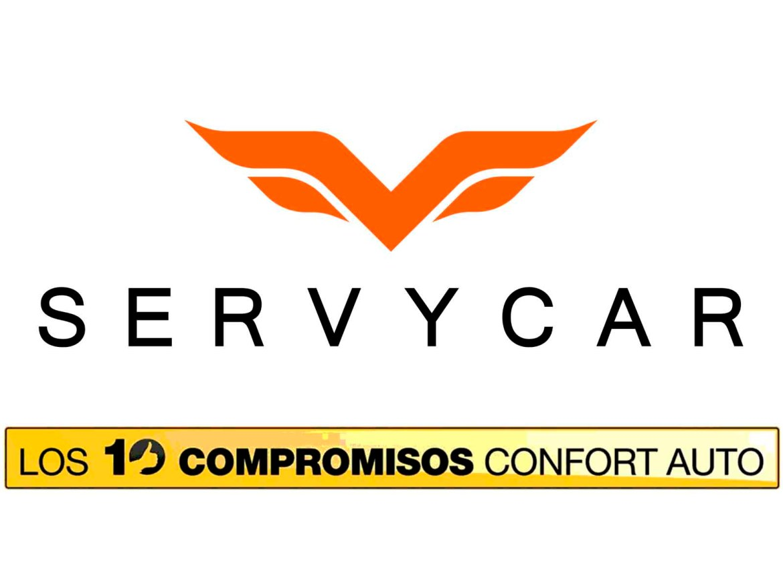 ServyCar-Taller-mecanico-automovil-multimarca-zaragoza-centro-Blog-imagen-principal-Servycar-EstamosEnElCentro-201808xx-04_1600x1200_r