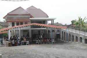 Gedung-Pastoran-Sanjaya-Muntilan