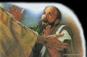jesus paskah2