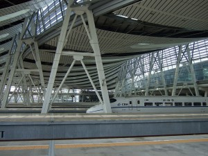 Beijing_South_Railway_Station_20080818_1415
