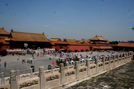 Forbidden City 3 email ok