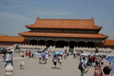 Forbidden City 5 email ok