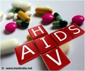 big_aids_medicine by Goa News