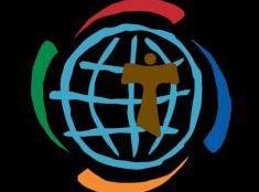 logo OFM